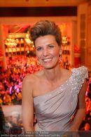 Opernball 2010 - Staatsoper - Do 11.02.2010 - 159