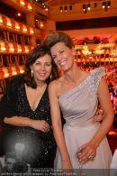 Opernball 2010 - Staatsoper - Do 11.02.2010 - 160