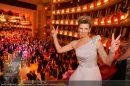 Opernball 2010 - Staatsoper - Do 11.02.2010 - 165
