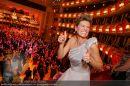 Opernball 2010 - Staatsoper - Do 11.02.2010 - 166