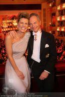 Opernball 2010 - Staatsoper - Do 11.02.2010 - 167