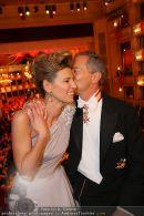 Opernball 2010 - Staatsoper - Do 11.02.2010 - 168