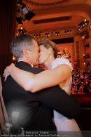 Opernball 2010 - Staatsoper - Do 11.02.2010 - 169