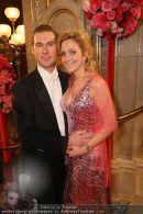 Opernball 2010 - Staatsoper - Do 11.02.2010 - 173