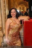 Opernball 2010 - Staatsoper - Do 11.02.2010 - 177