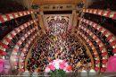 Opernball 2010 - Staatsoper - Do 11.02.2010 - 179