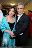 Opernball 2010 - Staatsoper - Do 11.02.2010 - 181
