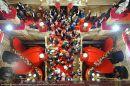 Opernball 2010 - Staatsoper - Do 11.02.2010 - 187
