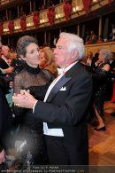 Opernball 2010 - Staatsoper - Do 11.02.2010 - 190