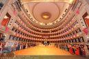 Opernball 2010 - Staatsoper - Do 11.02.2010 - 195