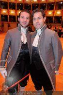 Opernball 2010 - Staatsoper - Do 11.02.2010 - 198