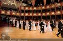 Opernball 2010 - Staatsoper - Do 11.02.2010 - 200