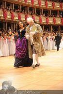 Opernball 2010 - Staatsoper - Do 11.02.2010 - 204