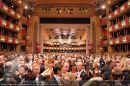 Opernball 2010 - Staatsoper - Do 11.02.2010 - 210