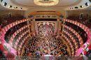 Opernball 2010 - Staatsoper - Do 11.02.2010 - 217