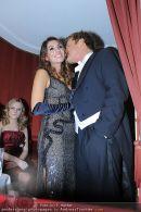 Opernball 2010 - Staatsoper - Do 11.02.2010 - 223