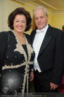 Opernball 2010 - Staatsoper - Do 11.02.2010 - 229