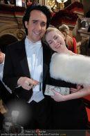 Opernball 2010 - Staatsoper - Do 11.02.2010 - 239