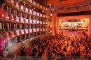 Opernball 2010 - Staatsoper - Do 11.02.2010 - 24