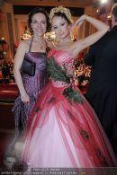 Opernball 2010 - Staatsoper - Do 11.02.2010 - 243
