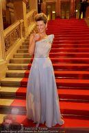 Opernball 2010 - Staatsoper - Do 11.02.2010 - 30