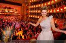 Opernball 2010 - Staatsoper - Do 11.02.2010 - 4