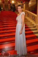 Opernball 2010 - Staatsoper - Do 11.02.2010 - 45