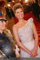 Opernball 2010 - Staatsoper - Do 11.02.2010 - 50