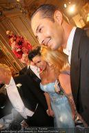 Opernball 2010 - Staatsoper - Do 11.02.2010 - 57