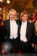 Opernball 2010 - Staatsoper - Do 11.02.2010 - 63