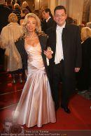 Opernball 2010 - Staatsoper - Do 11.02.2010 - 68