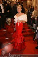 Opernball 2010 - Staatsoper - Do 11.02.2010 - 73