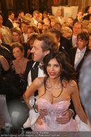 Opernball 2010 - Staatsoper - Do 11.02.2010 - 80