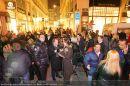 Shop Opening - Philipp Plein Store - Di 16.02.2010 - 46