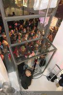 Shop Opening - Philipp Plein Store - Di 16.02.2010 - 83