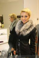 Shop Opening - Philipp Plein Store - Di 16.02.2010 - 84