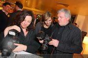 Restaurant Opening - Hilton - Nasch - Di 23.02.2010 - 19