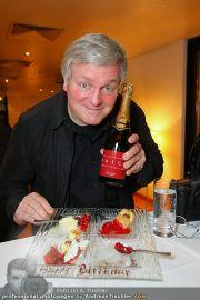 Restaurant Opening - Hilton - Nasch - Di 23.02.2010 - 2