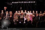 Musical Mamis - Metropol - Mi 24.02.2010 - 10