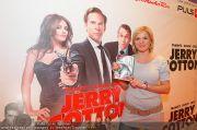 Jerry Cotton Premiere - Cineplexx Wienerberg - Di 02.03.2010 - 10
