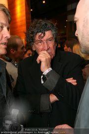 Jerry Cotton Premiere - Cineplexx Wienerberg - Di 02.03.2010 - 22
