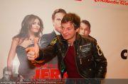 Jerry Cotton Premiere - Cineplexx Wienerberg - Di 02.03.2010 - 30