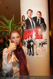 Jerry Cotton Premiere - Cineplexx Wienerberg - Di 02.03.2010 - 32