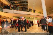 Jerry Cotton Premiere - Cineplexx Wienerberg - Di 02.03.2010 - 36