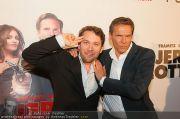 Jerry Cotton Premiere - Cineplexx Wienerberg - Di 02.03.2010 - 4