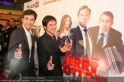 Jerry Cotton Premiere - Cineplexx Wienerberg - Di 02.03.2010 - 48