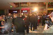 Jerry Cotton Premiere - Cineplexx Wienerberg - Di 02.03.2010 - 49