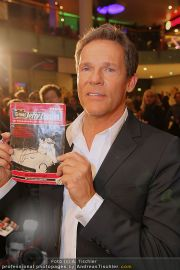 Jerry Cotton Premiere - Cineplexx Wienerberg - Di 02.03.2010 - 50