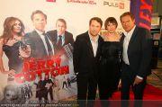 Jerry Cotton Premiere - Cineplexx Wienerberg - Di 02.03.2010 - 51