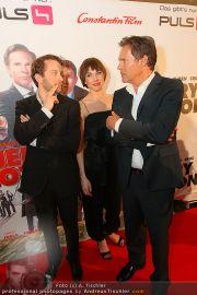 Jerry Cotton Premiere - Cineplexx Wienerberg - Di 02.03.2010 - 52